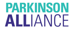 Parkinson's Alliance